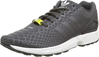 723072e62482 Amazon.fr : adidas zx flux - 42 / Chaussures homme / Chaussures ...