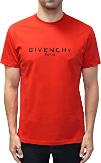 Best red givenchy shirt Reviews