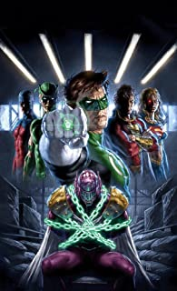Best justice league cry for justice online Reviews