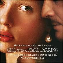 Best the black pearl original soundtrack Reviews