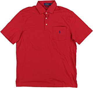 rugby shirts online