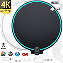 Best hd loop antenna Reviews