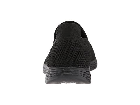 Que Blackblack Skechers Rendimiento Zen Whitecharcoalpinktaupe a5w5BxCvq