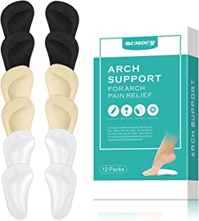 Best arch support high heels Reviews