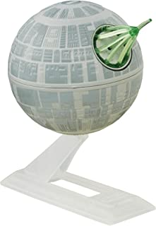 Best star wars rebellion ship stands Reviews