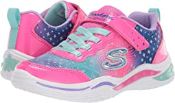 Sport Lighted - Power Petals 20335L (Little Kid/Big Kid)
