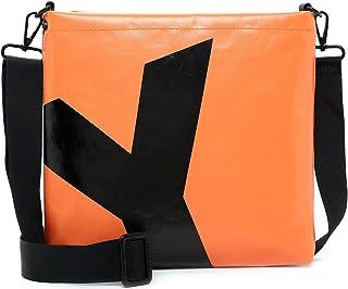 SURI FREY Umhängetasche Jessey-Plane 13020 Damen Handtaschen Zweifarbig One Size