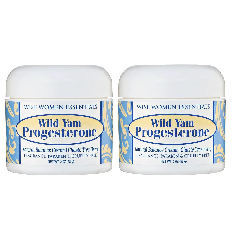 Popularity Progesterone Cream Las Vegas Mall Bioidentical - Or Natural More