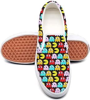 Best pac man shoes Reviews