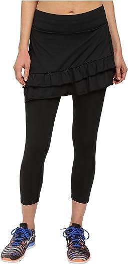 Vixen Capri Skirt