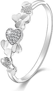 artificial bracelet designs