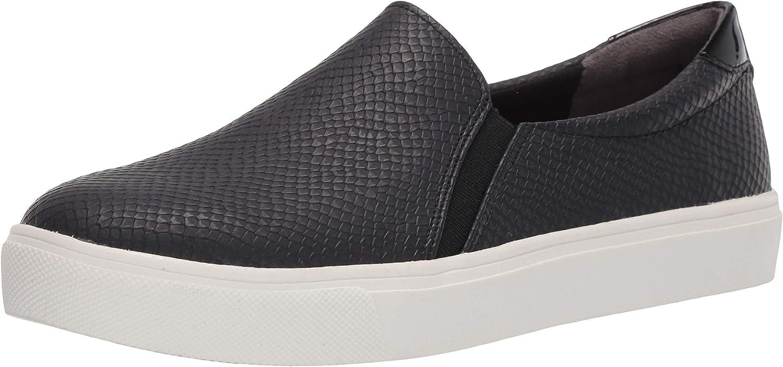 Dr. Scholl's Shoes Women's Nova Loafer