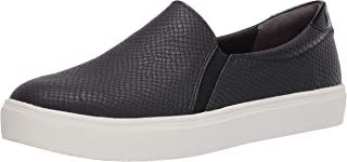 Dr. Scholl's Shoes Women's Nova Sneaker