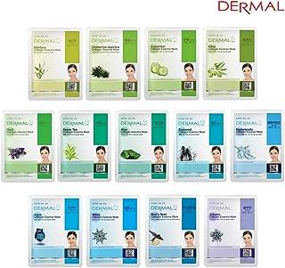 Best collagen face mask the creme shop Reviews