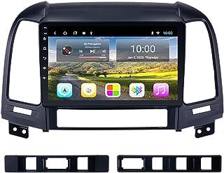 Suchergebnis Auf Für Hyundai Santa Fe Auto Fahrzeugelektronik Elektronik Foto