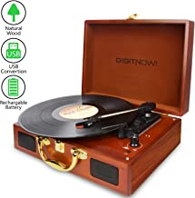 Best multi record turntable Reviews
