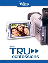 Best tru confessions dvd Reviews