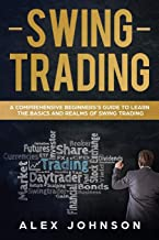 Best swing trading ebooks Reviews