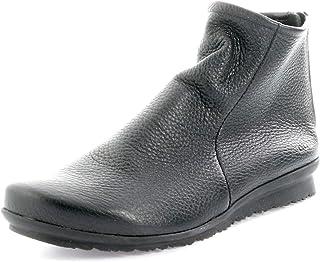le plus en vogue nouveau style de vie profiter de prix pas cher Amazon.fr : chaussures arche - Bottes et bottines ...