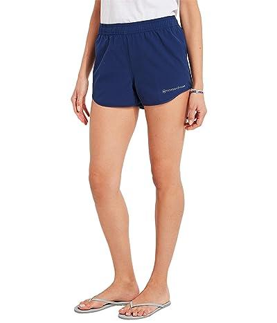 Vineyard Vines Sandbar Shorts Women