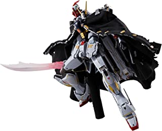 Bandai Metal Build XM-X1 Crossbone Gundam X1