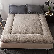 Amazon.es: futon japones