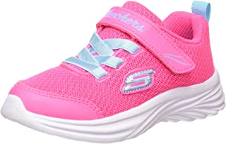 Kids Sport, Girls Light Weight Sneaker
