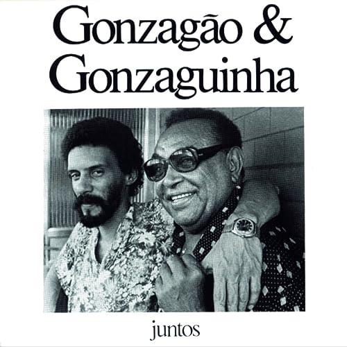 Não Vendo, Nem Troco by Luiz Gonzaga feat  Gonzaguinha on