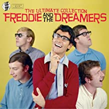 Best freddie and the dreamers Reviews