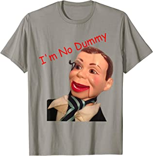 Best i m with dummy Reviews