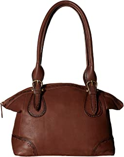Scully - Alanna Handbag