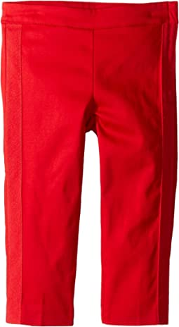 Sateen Pants (Toddler/Little Kids/Big Kids)