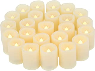 quality candles wholesale