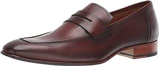 حذاء بدون كعب رجالي من Mezlan Gerini