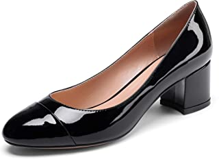 Amazon.ca: 13 Pumps Women: Shoes & Handbags