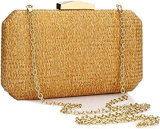 Manyysi womens Evening Bags
