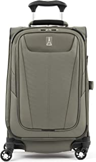 Best travelpro maxlite3 expandable spinner Reviews