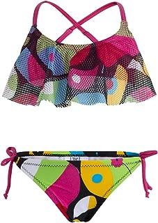 Mejor Bikini Tuc Tuc de 2020 - Mejor valorados y revisados