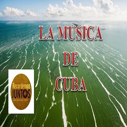 Un Monton de Estrellas (En Vivo) de Polo Montanez en Amazon Music ...