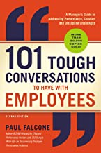 Best books for employees Reviews
