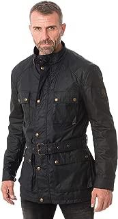 cheap belstaff roadmaster jacket