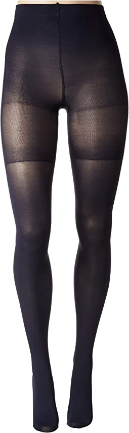 Luxe Leg Mid-Thigh Shaping Tights