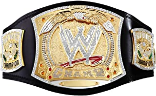 Best wwe championship spinner Reviews