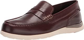 حذاء Grand Atlantic Penny Loafer للرجال من Cole Haan
