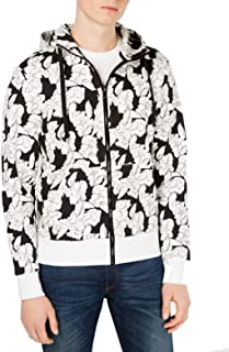 Best michael kors black and white jacket Reviews