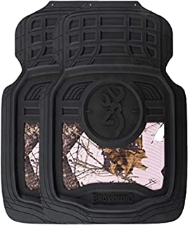 Best pink camo for trucks Reviews