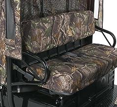 Eparts 600 E-53066-0077-338 Seat Bottom Cushion for Kawasaki Mule 610 Inc