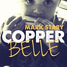 Copper Belle