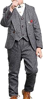 (コ-ランド) Co-land 男の子 スーツ 7点セット キッズ フォーマル 子供服 ボーイズ 紳士服 ジュニア 入学式 卒業式 七五三 結婚式