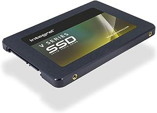 Integral INSSD240GS625V2 Unidad de Estado sólido 240 GB Serial ATA III 2.5